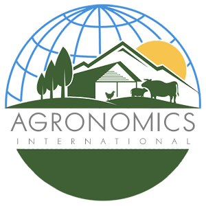 Agronomics International